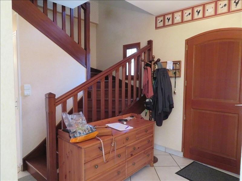 Vente maison / villa Pacy sur eure 525000€ - Photo 4