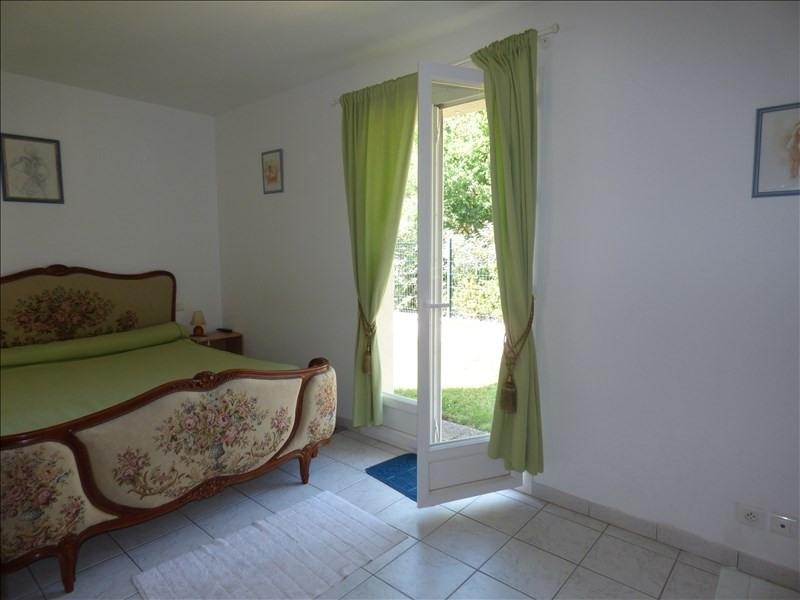 Vente maison / villa Les mathes 346500€ - Photo 6