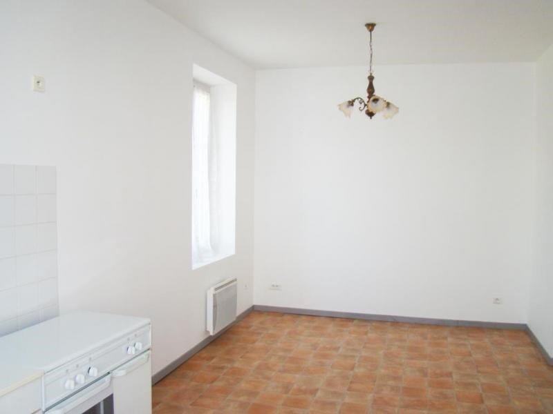 Vente appartement La tour du pin 100 000€ - Photo 2