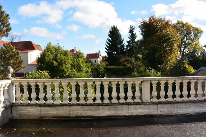 Sale house / villa Gagny 700000€ - Picture 9