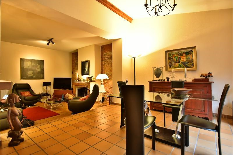 Deluxe sale house / villa Toulouse 1100000€ - Picture 5