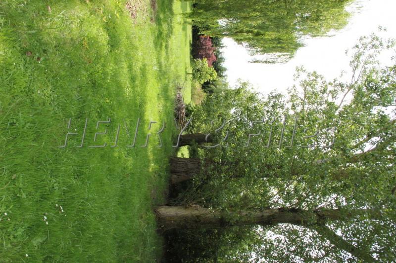 Vente maison / villa Lombez 265000€ - Photo 25