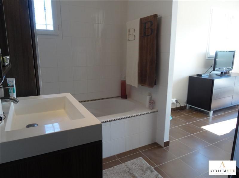 Vente de prestige maison / villa Puget sur argens 679500€ - Photo 8
