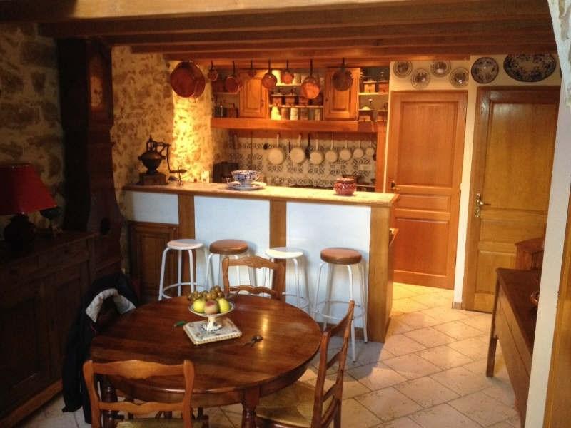 Vente maison / villa Sivry courtry 179800€ - Photo 3