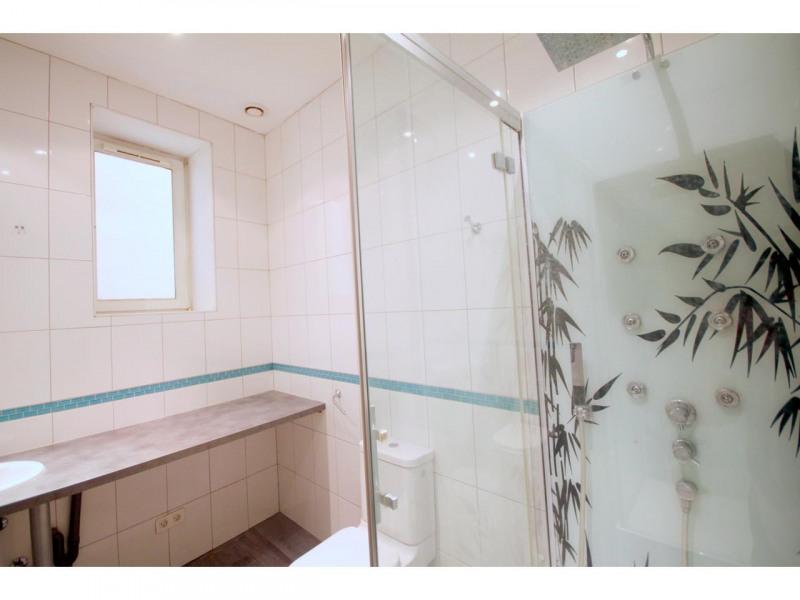 Vente appartement Nice 475000€ - Photo 6