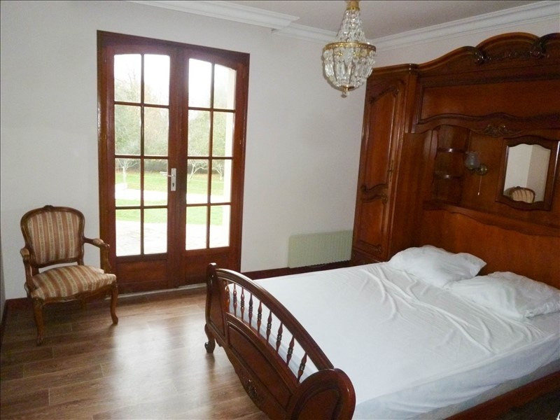 Vente de prestige maison / villa Moelan sur mer 472500€ - Photo 4