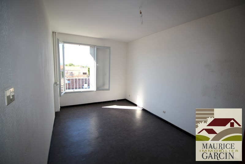 Location appartement Cavaillon 760€ CC - Photo 5