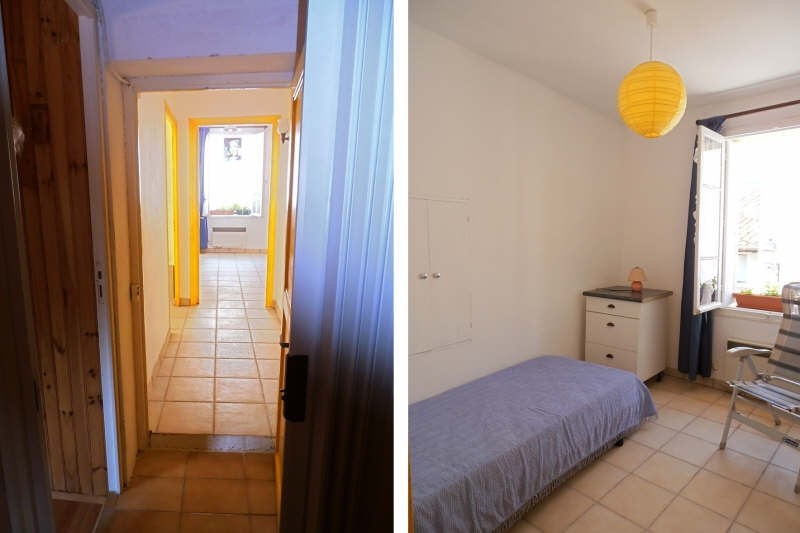 Vente immeuble St laurent de cerdans 80 300€ - Photo 8