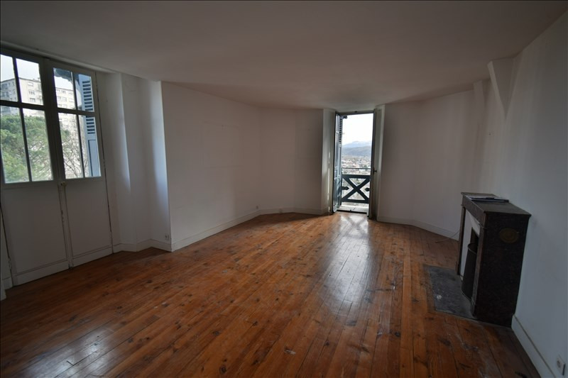 Vente appartement Pau 227 000€ - Photo 2