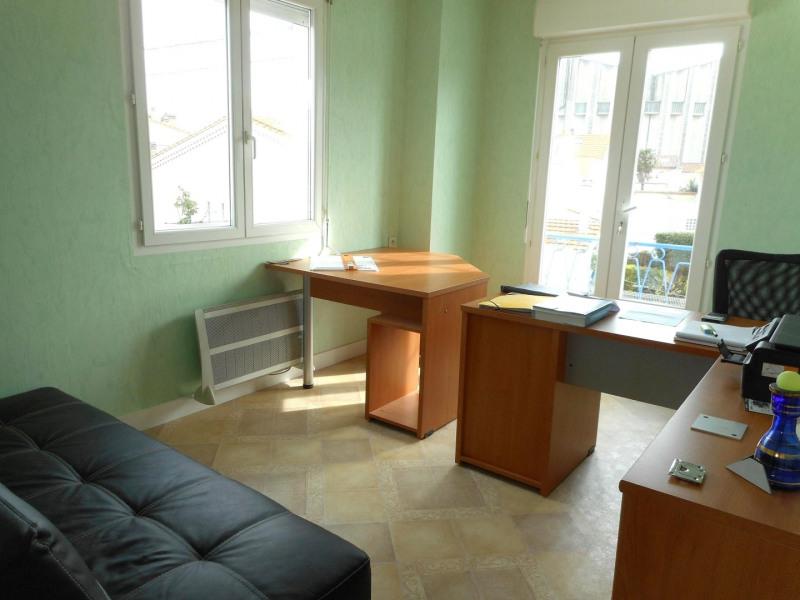 Location vacances appartement Royan 560€ - Photo 4