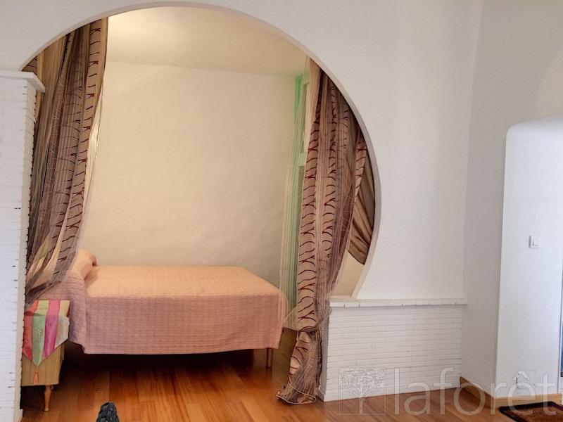 Produit d'investissement appartement Menton 135000€ - Photo 3