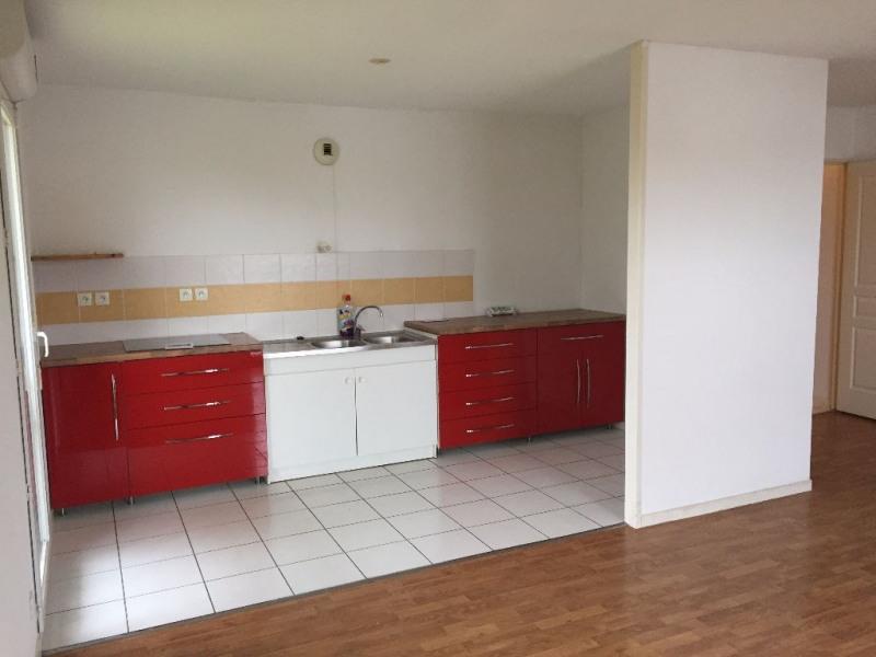 Vente appartement Dax 145000€ - Photo 4