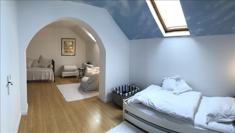 Sale house / villa Triel sur seine 990000€ - Picture 7