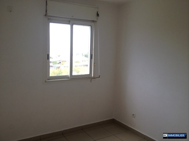 Vente immeuble St andre 515 000€ - Photo 3