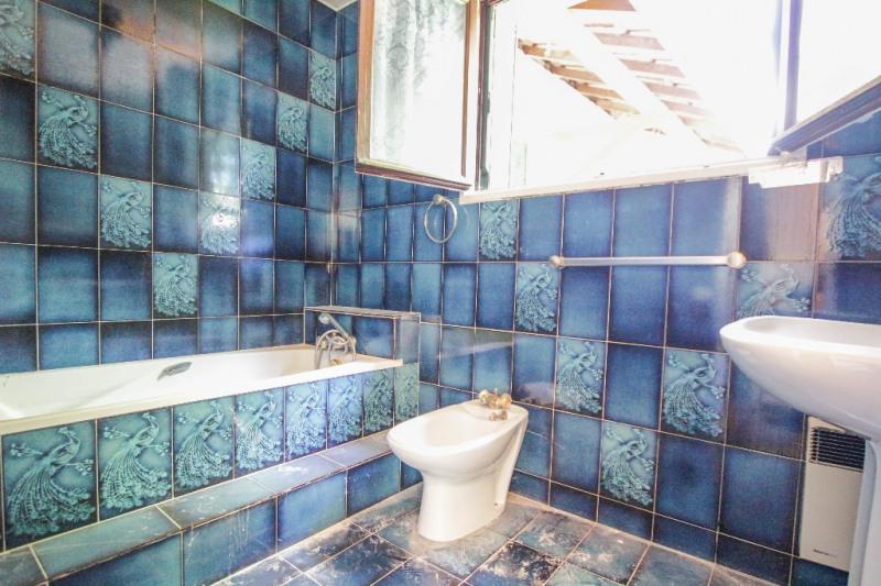 Revenda casa Asnieres sur seine 539000€ - Fotografia 9
