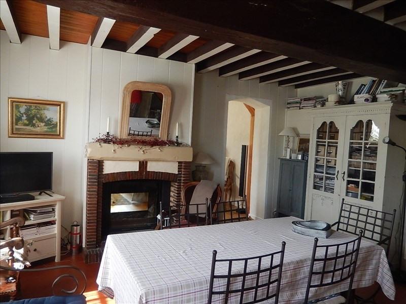Venta  casa Epernon 325000€ - Fotografía 5