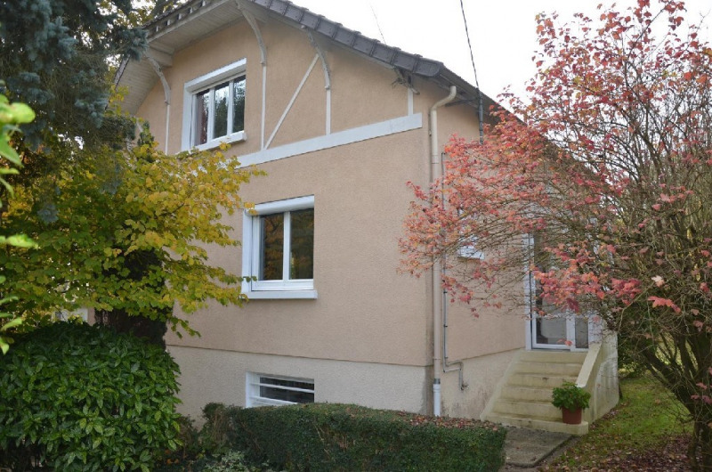 Vente maison / villa Fontaine le port 387000€ - Photo 10