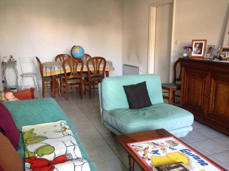 Vente appartement Lavaur 160000€ - Photo 3