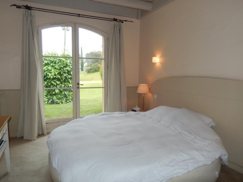 Sale apartment La motte 262500€ - Picture 7