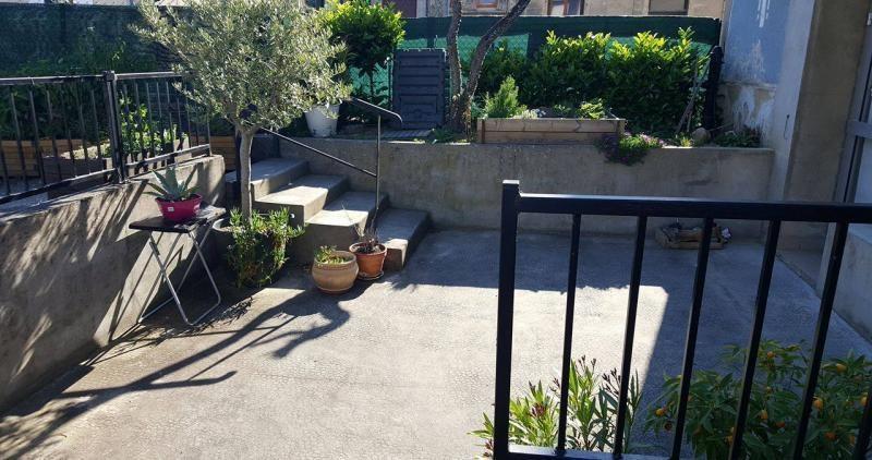 Vente maison / villa St jean de bournay 169000€ - Photo 8