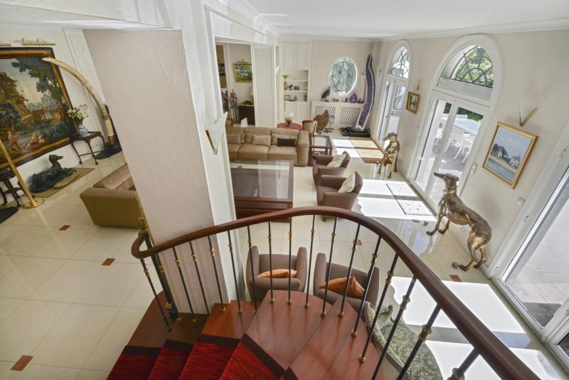 Verkoop van prestige  huis Neuilly-sur-seine 12000000€ - Foto 8