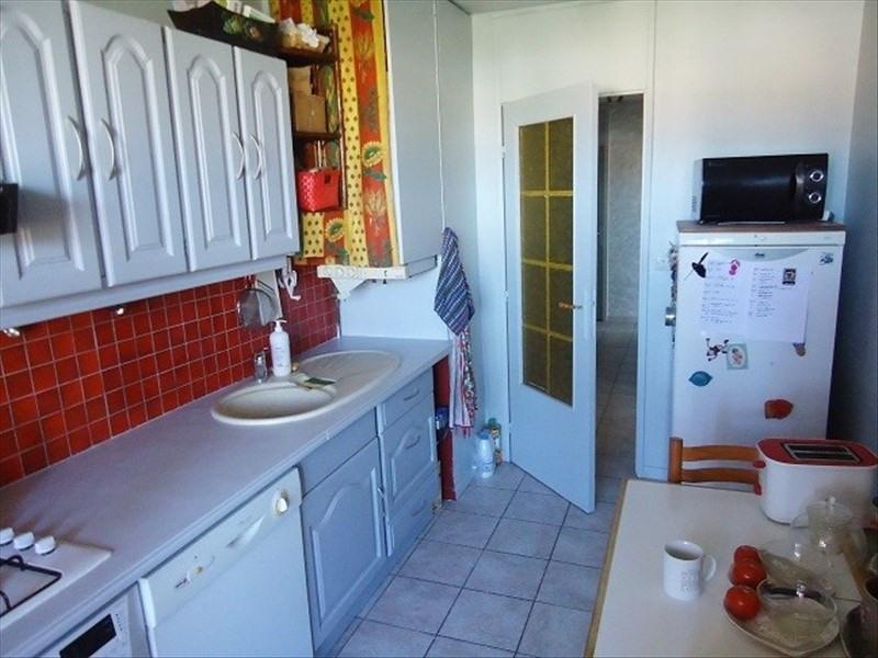 Vente appartement Aix en provence 340000€ - Photo 4