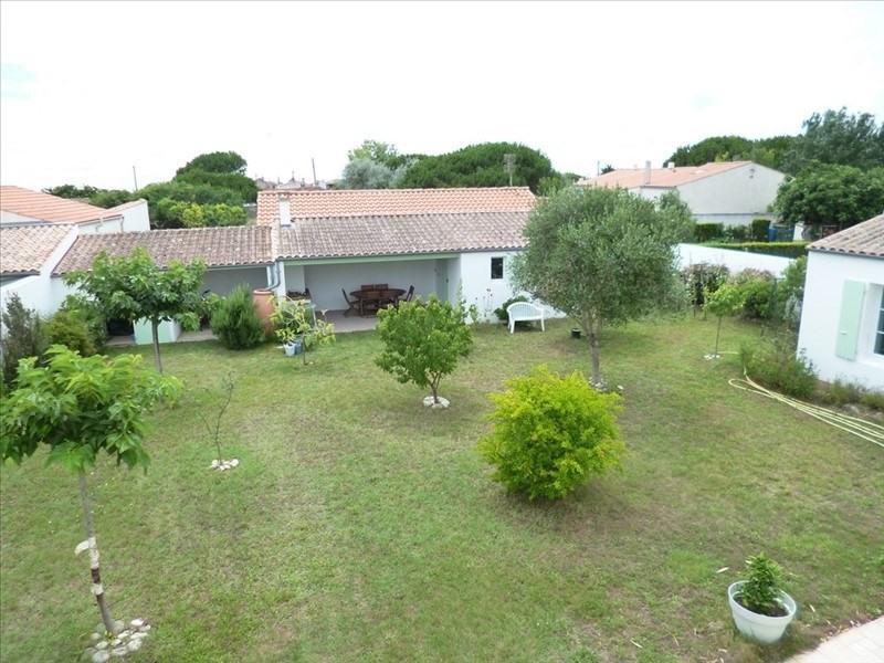 Vente de prestige maison / villa St denis d oleron 573000€ - Photo 3