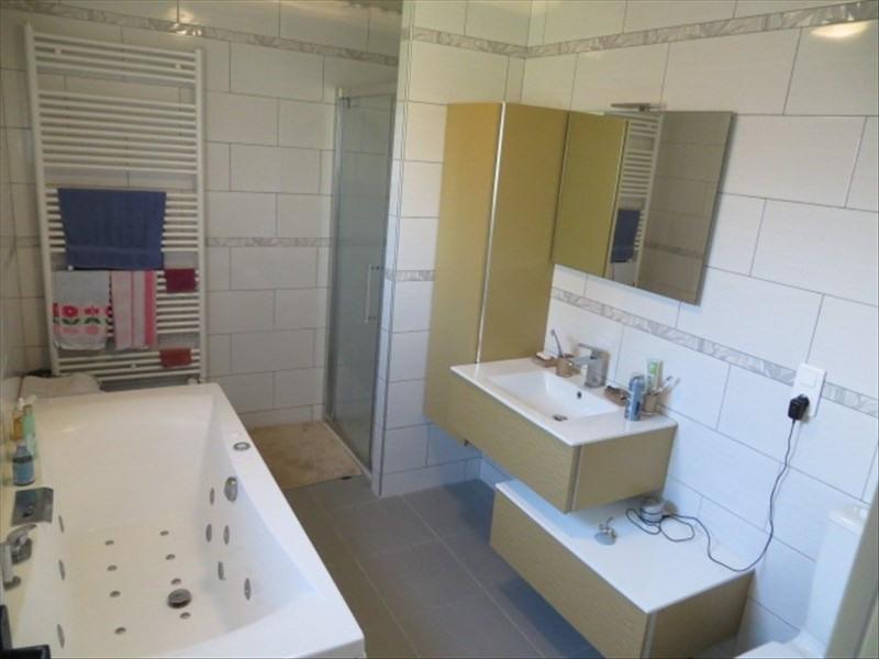 Venta  casa Maintenon 270000€ - Fotografía 8