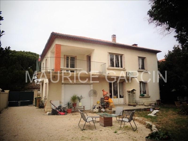 Venta  casa Orange 265000€ - Fotografía 1