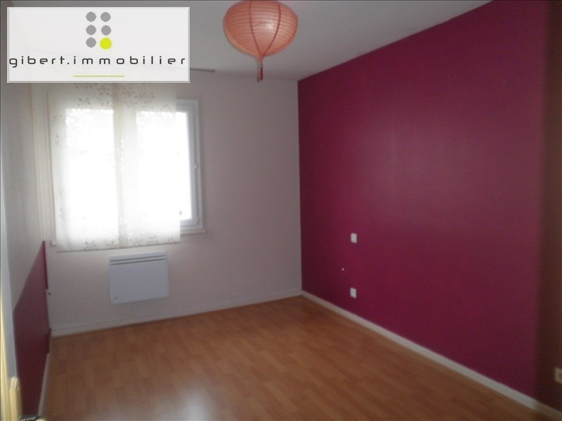 Rental house / villa Espaly st marcel 481,79€ +CH - Picture 6