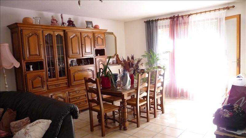 Vente maison / villa Oyonnax 165000€ - Photo 3