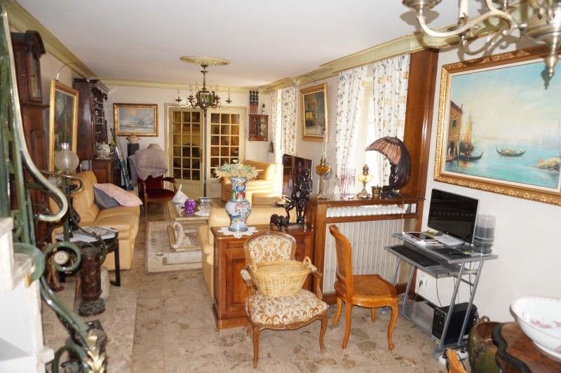 Vente maison / villa Vienne 425000€ - Photo 9