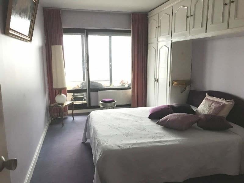 Vente appartement Paris 13ème 1240000€ - Photo 7