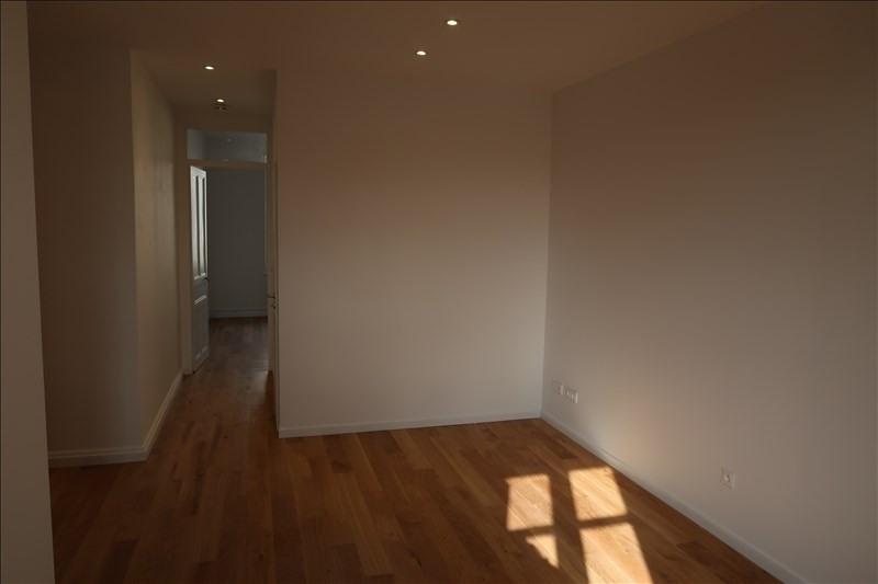 Vente appartement Lyon 8ème 220000€ - Photo 2