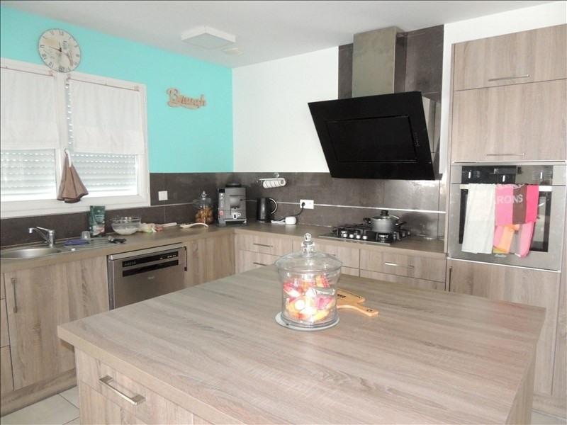 Vente de prestige maison / villa Tarnos 630000€ - Photo 4