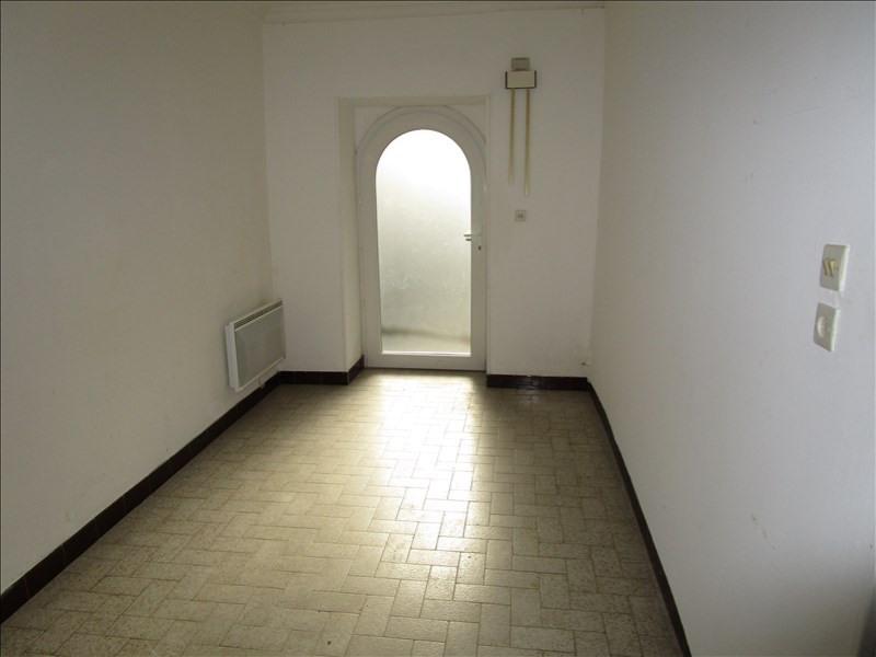 Produit d'investissement immeuble Villefranche de lonchat 263000€ - Photo 4