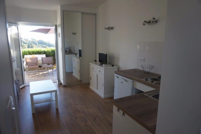 Vente appartement Bastelicaccia 108000€ - Photo 5