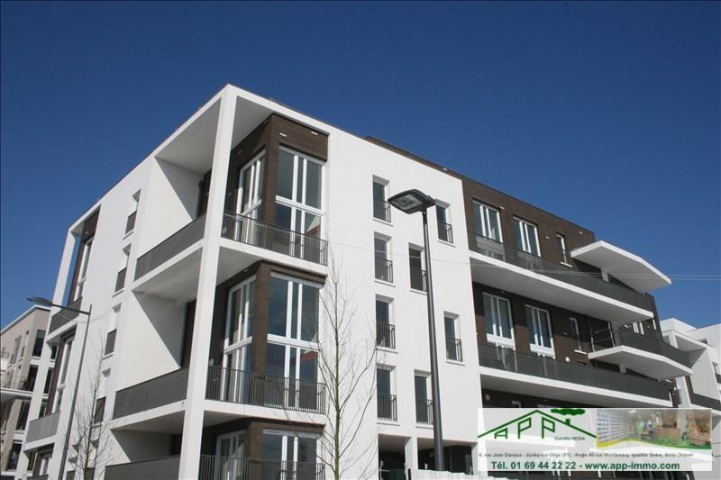 Vente appartement Juvisy sur orge 315000€ - Photo 1