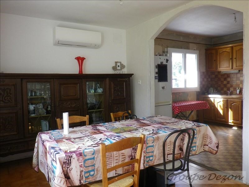 Vente maison / villa Saint-alban 241 000€ - Photo 1