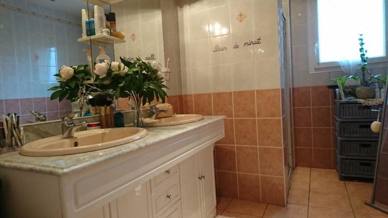 Vente maison / villa Hinx 230000€ - Photo 6