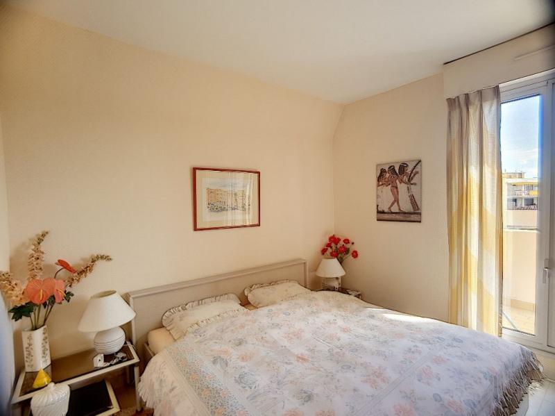 Sale apartment Cagnes sur mer 265000€ - Picture 7