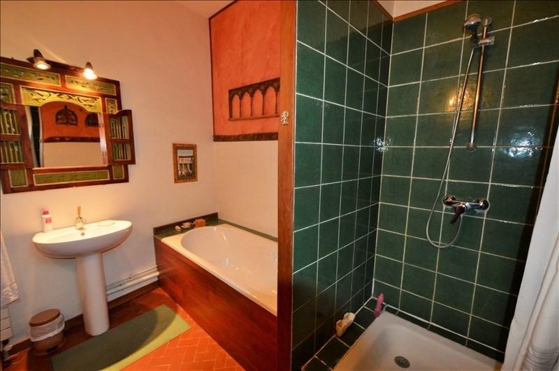 Vendita casa Avignon intra muros 348000€ - Fotografia 5