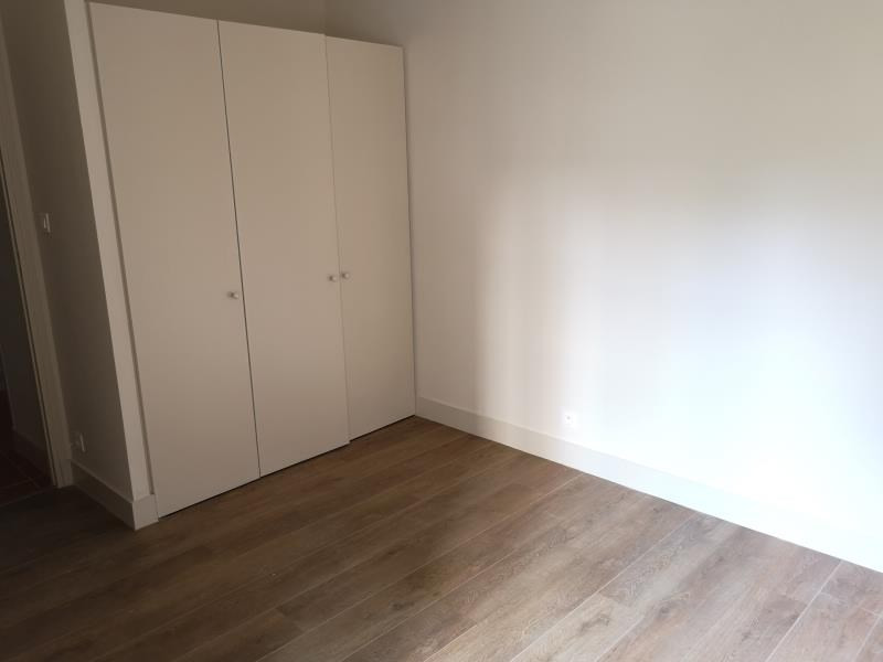 Alquiler  apartamento Nimes 376€ CC - Fotografía 3