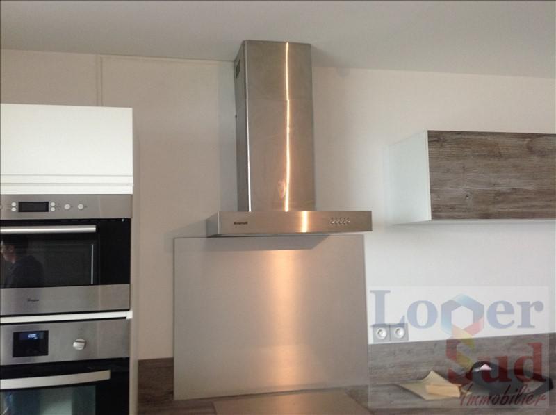 Location appartement Montpellier 990€ CC - Photo 4