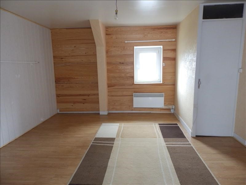 Vente appartement Moulins 86000€ - Photo 3