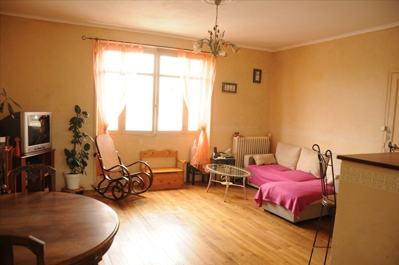 Vente maison / villa Chateaubriant 179350€ - Photo 7