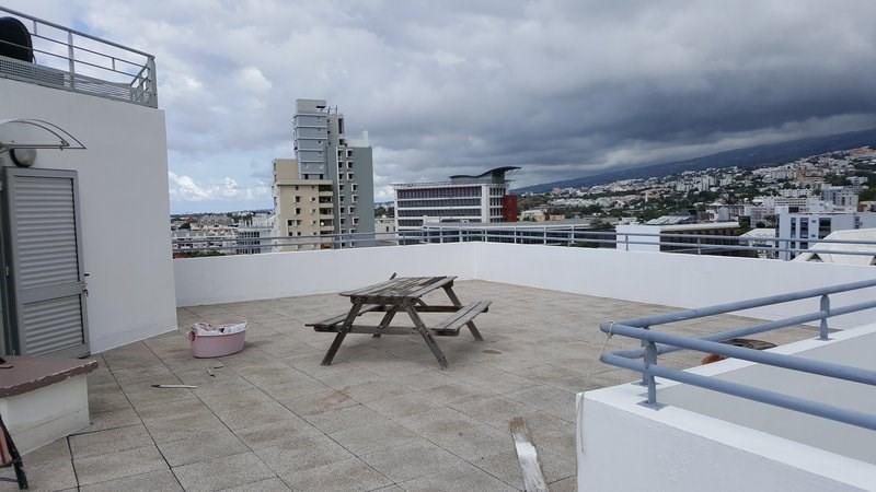 Location appartement St denis 1400€ CC - Photo 9