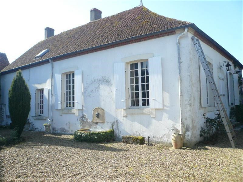 Vente maison / villa Sancerre 180 000€ - Photo 2