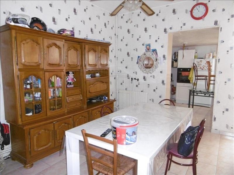 Sale house / villa St quentin 76000€ - Picture 2
