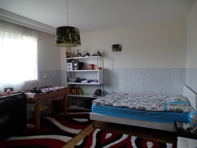 Vente de prestige maison / villa Cregy les meaux 390000€ - Photo 9